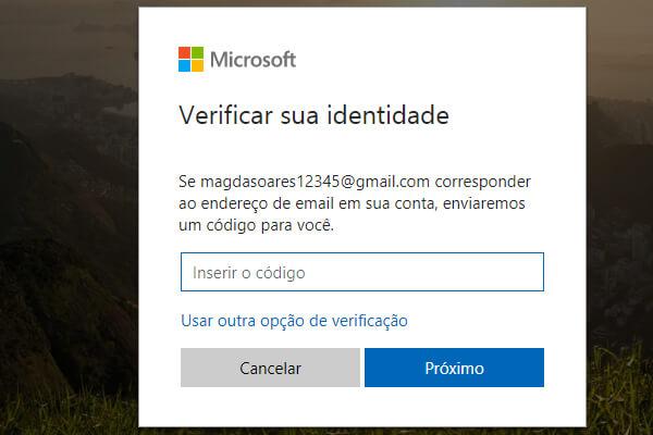 www.hotmail.com.br - Como fazer login, como criar uma nova conta e mais.