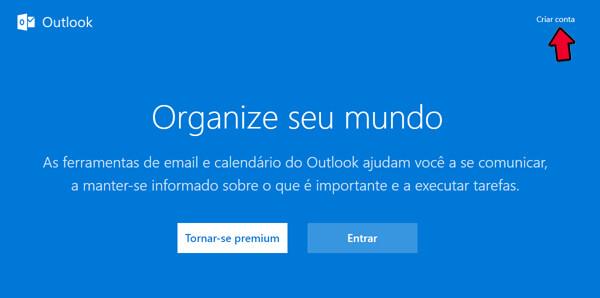 Como entrar no Outlook? Veja aqui o tutorial completo.
