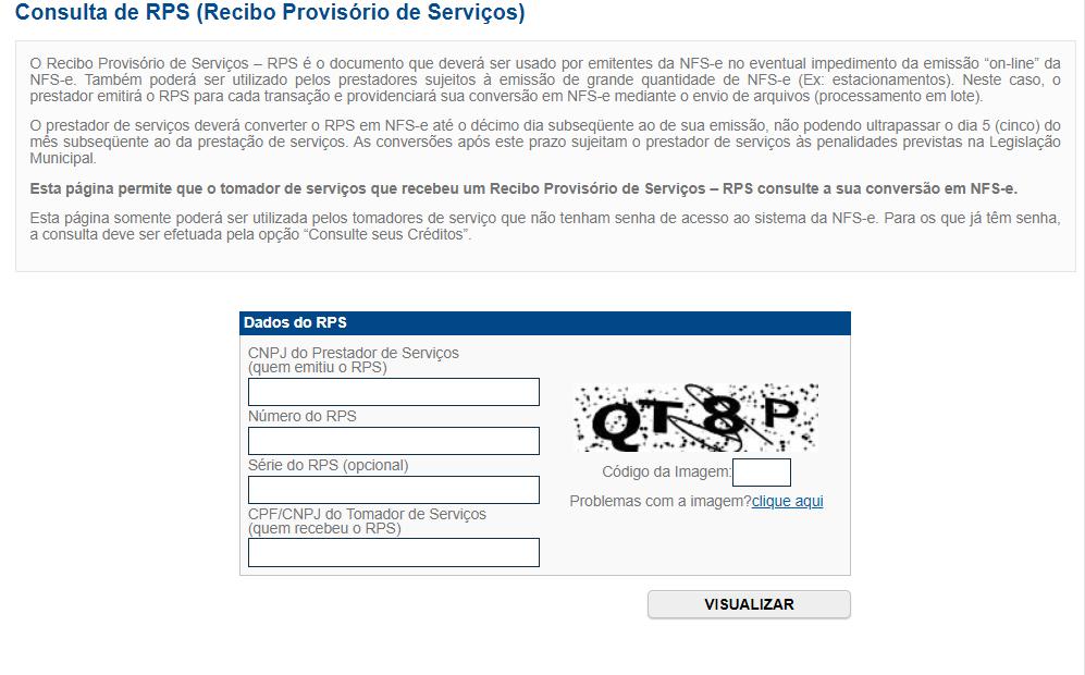 Cadastro de nota fiscal eletrônica Pernambuco