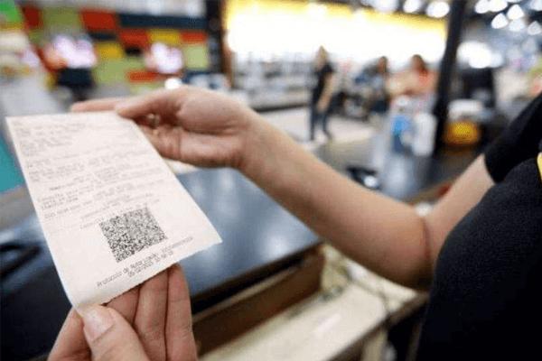 O que é a Nota Fiscal Amazonense