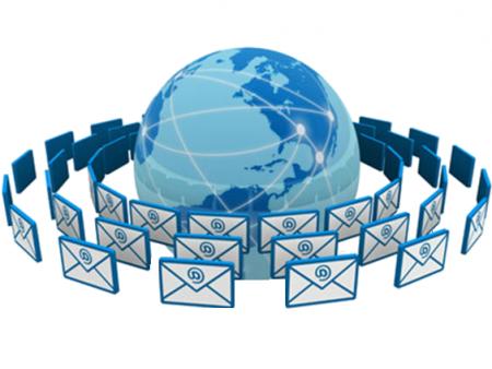 aproveite todas ferramentas do gmail