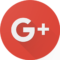 google plus icone